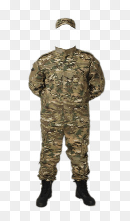 Army Combat Uniform PNG and Army Combat Uniform Transparent.