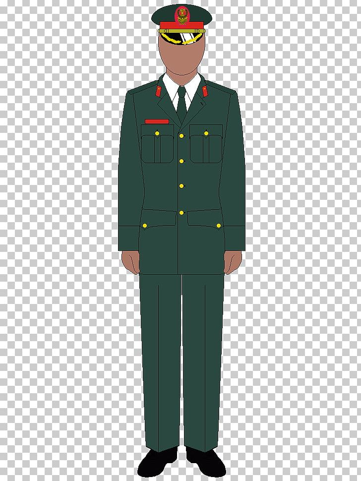 Army Military Uniform Military Uniform General PNG, Clipart.