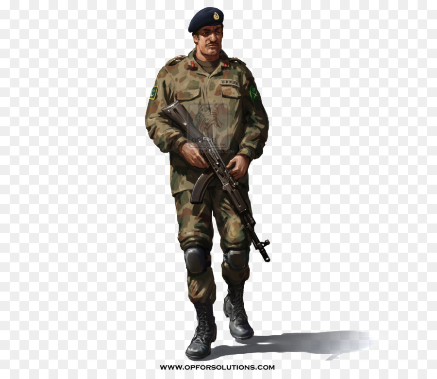 Download Free png Pakistan Army Military uniform Soldier uniform png.