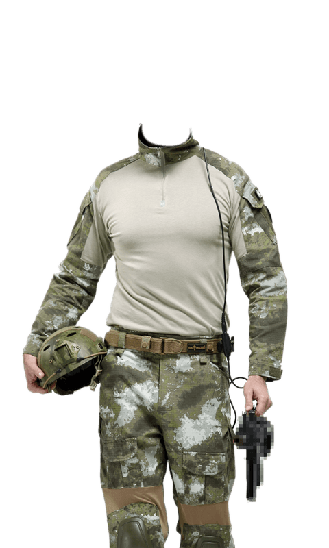 Military camouflage,Clothing,Sleeve,Personal protective equipment.