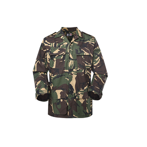 Philippines Camouflage Military ARMY Uniforms BDU Battle Dress Uniform.
