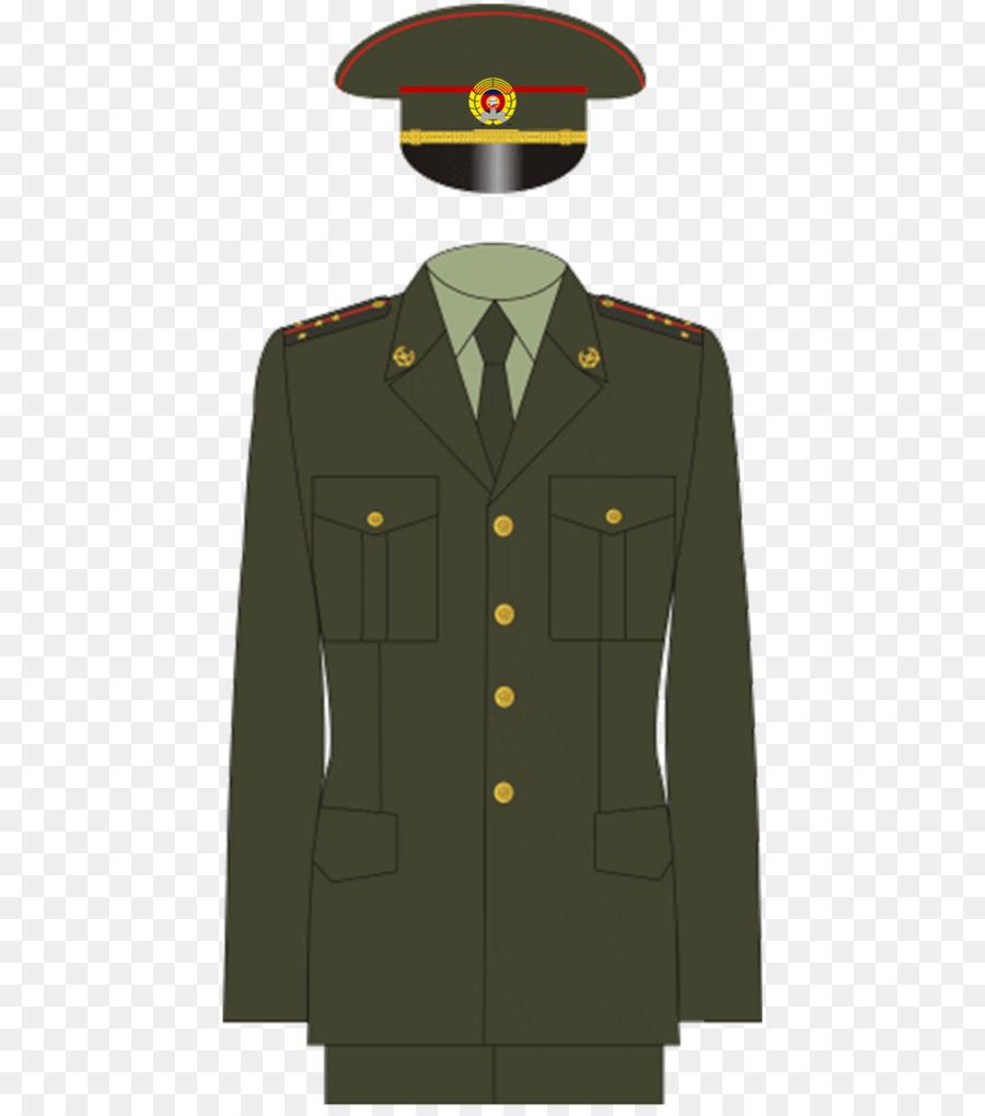 Russia Military Unifor #293182.