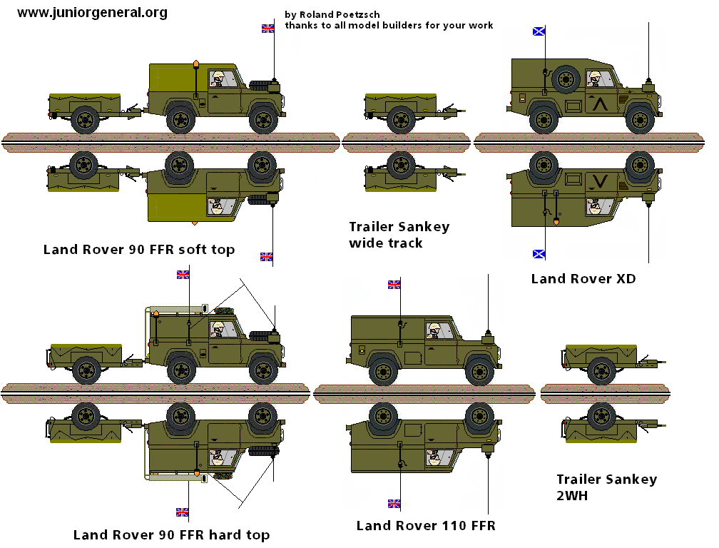 17 Army Truck Icons Images.