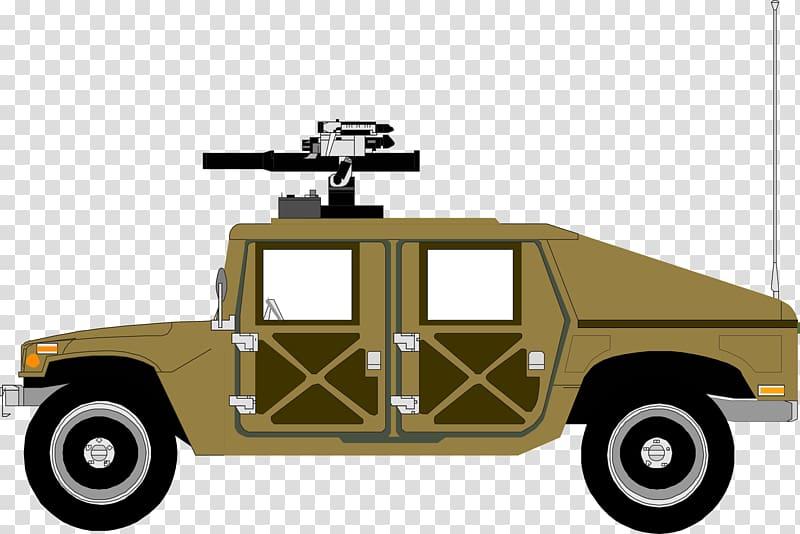 Humvee Hummer Army Military , hummer transparent background PNG.