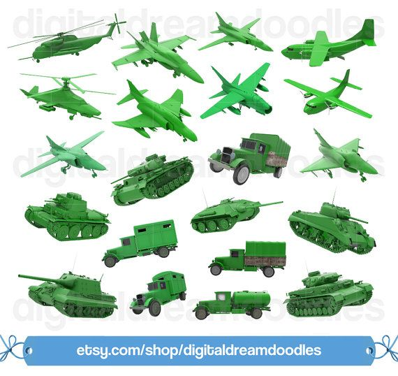 Army Clipart, USA Military Clip Art, Army Proud Clipart, Military.