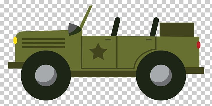 Car Hummer Military Vehicle PNG, Clipart, Armored Car, Army.