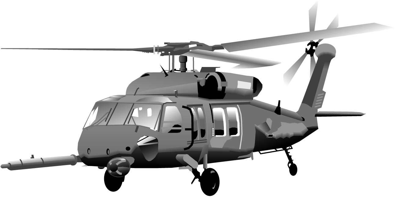 Military Clip Art Gallery.