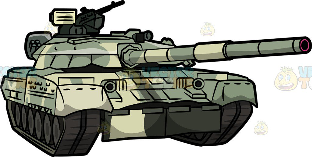 Army Truck Clipart.