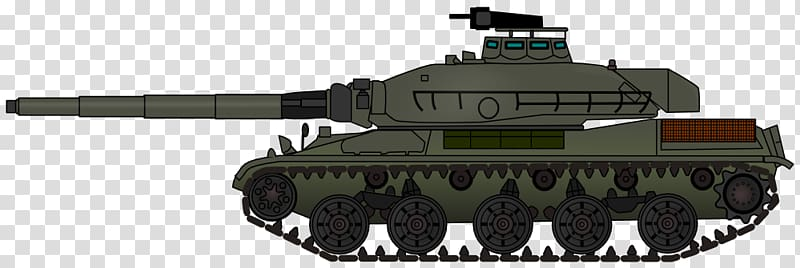 Tank Free content Army , Beer Tank transparent background.