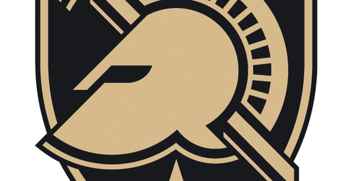 Army West Point\': New logo highlights sports rebrand.