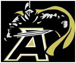 Army West Point Football Looks Ahead to Superb Season.