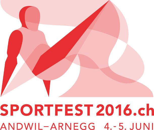 Sportfest 2016.