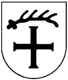 Arnegg.