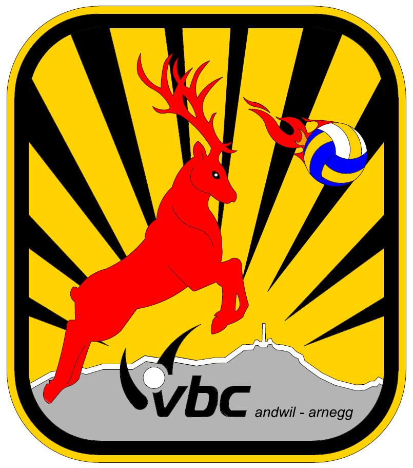 VBC Andwil.