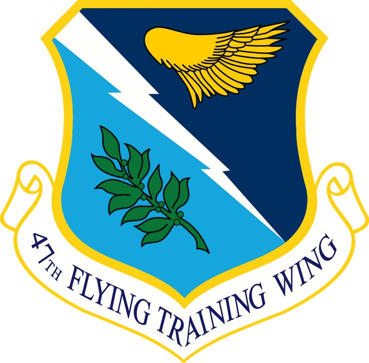 1000+ ideas about Air Force Patches on Pinterest.