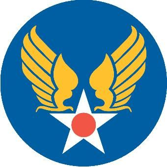 1000+ images about Air Force (RKT) on Pinterest.