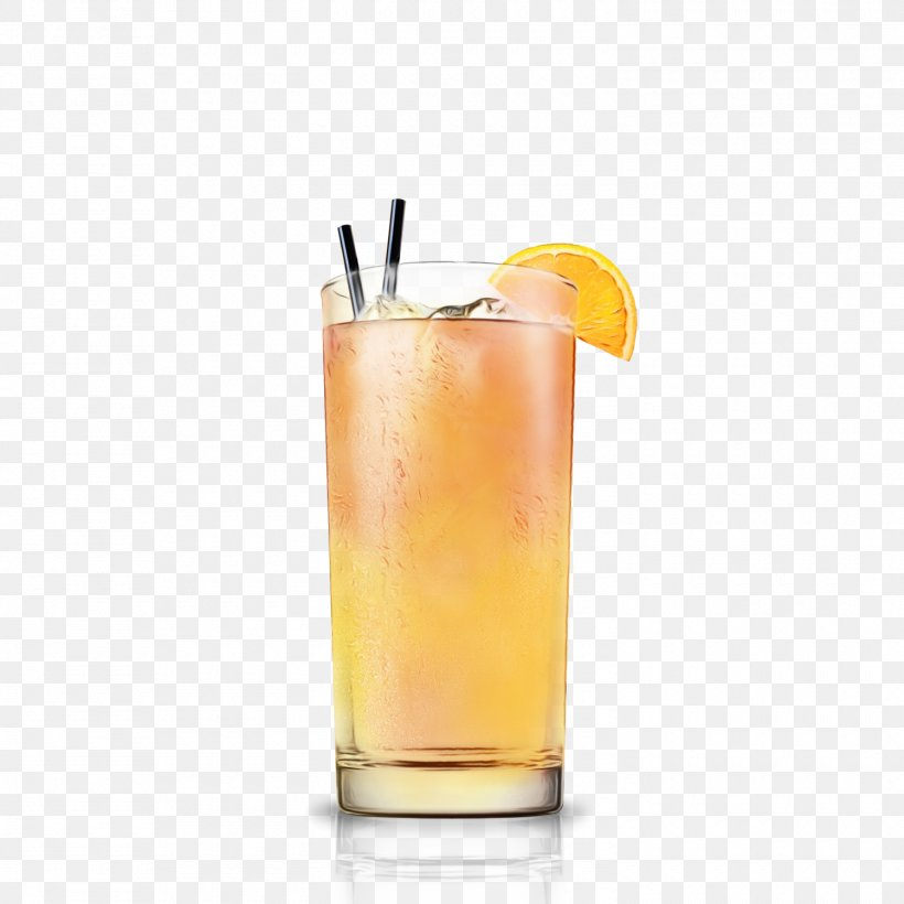 Beach Background, PNG, 1500x1500px, Cocktail, Alcoholic.