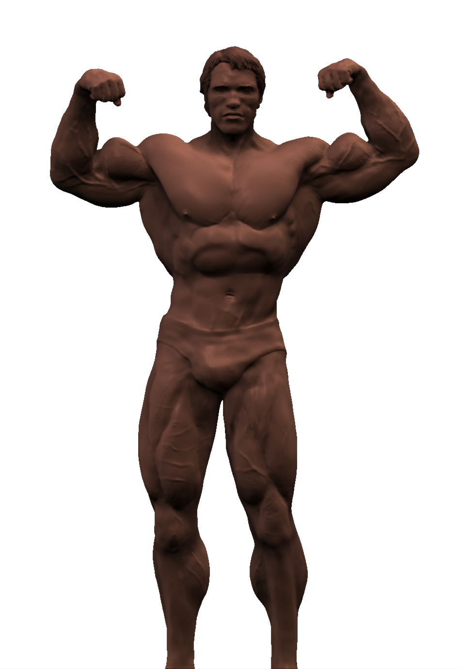Download Arnold Schwarzenegger Transparent Background 029.
