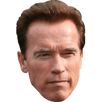 Download Arnold Schwarzenegger Free PNG photo images and clipart.
