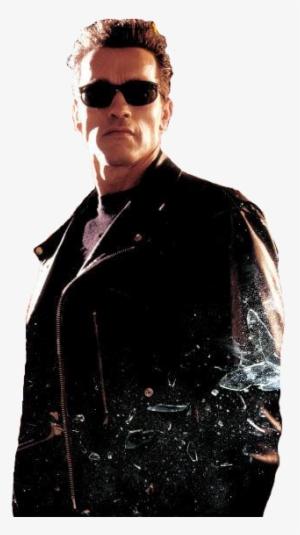 Arnold Schwarzenegger PNG Images.