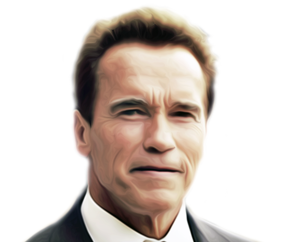 Arnold Schwarzenegger Png (108+ images in Collection) Page 2.