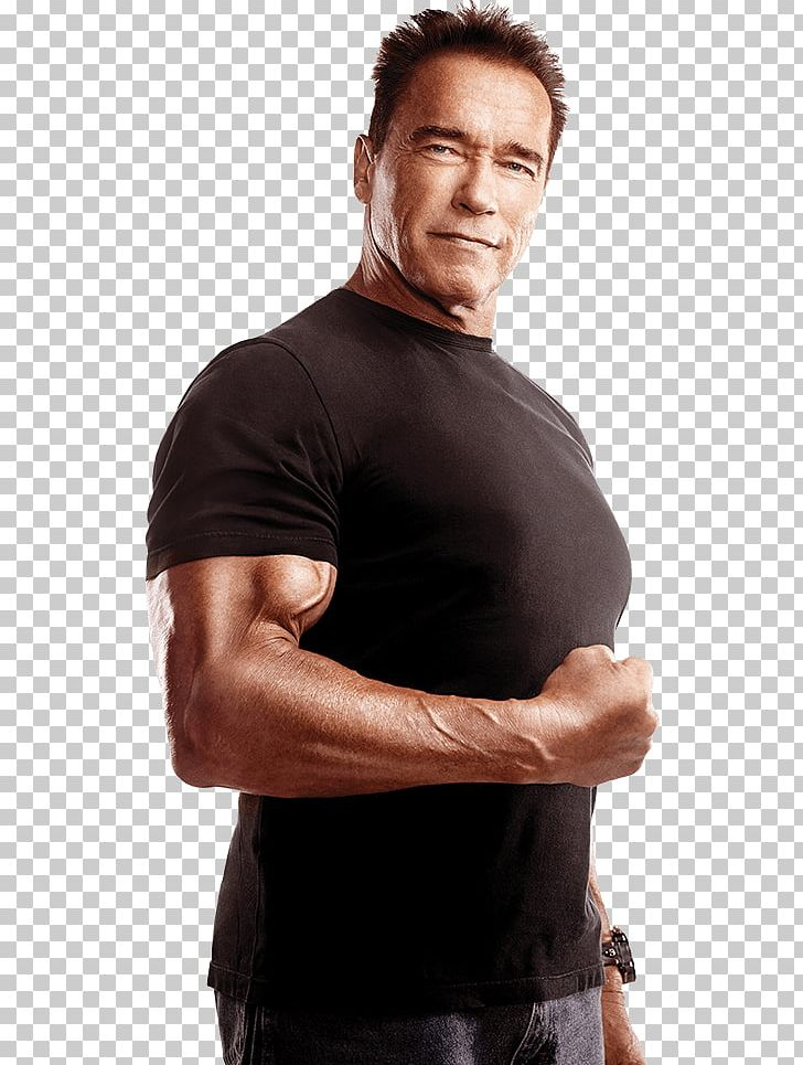 Arnold Schwarzenegger Side View PNG, Clipart, Action Movies, At The.