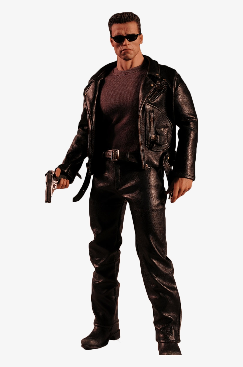 Arnold Schwarzenegger Png High.