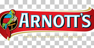 6 arnotts Biscuits PNG cliparts for free download.