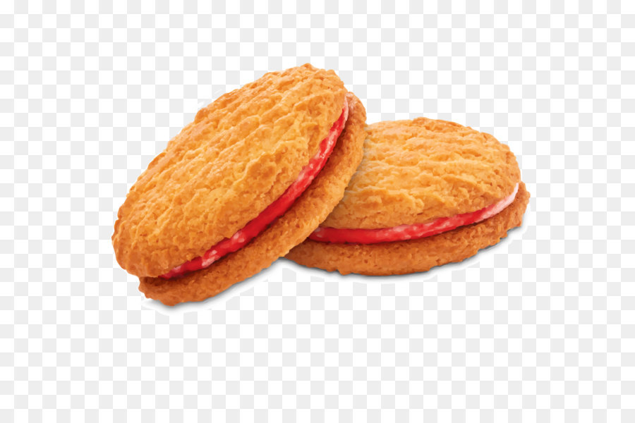 Cream Biscuit Bakery Cookie Monte Carlo.