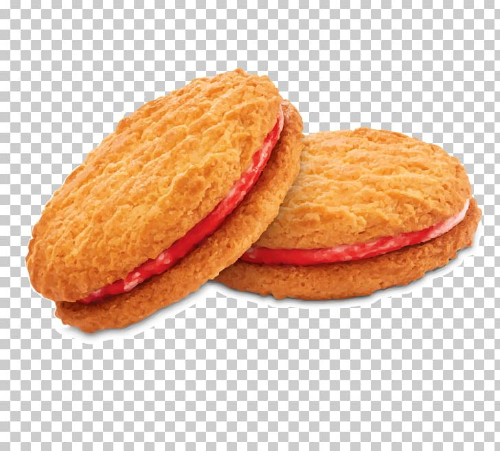 Cream Biscuit Bakery Cookie Monte Carlo PNG, Clipart, Arnotts.