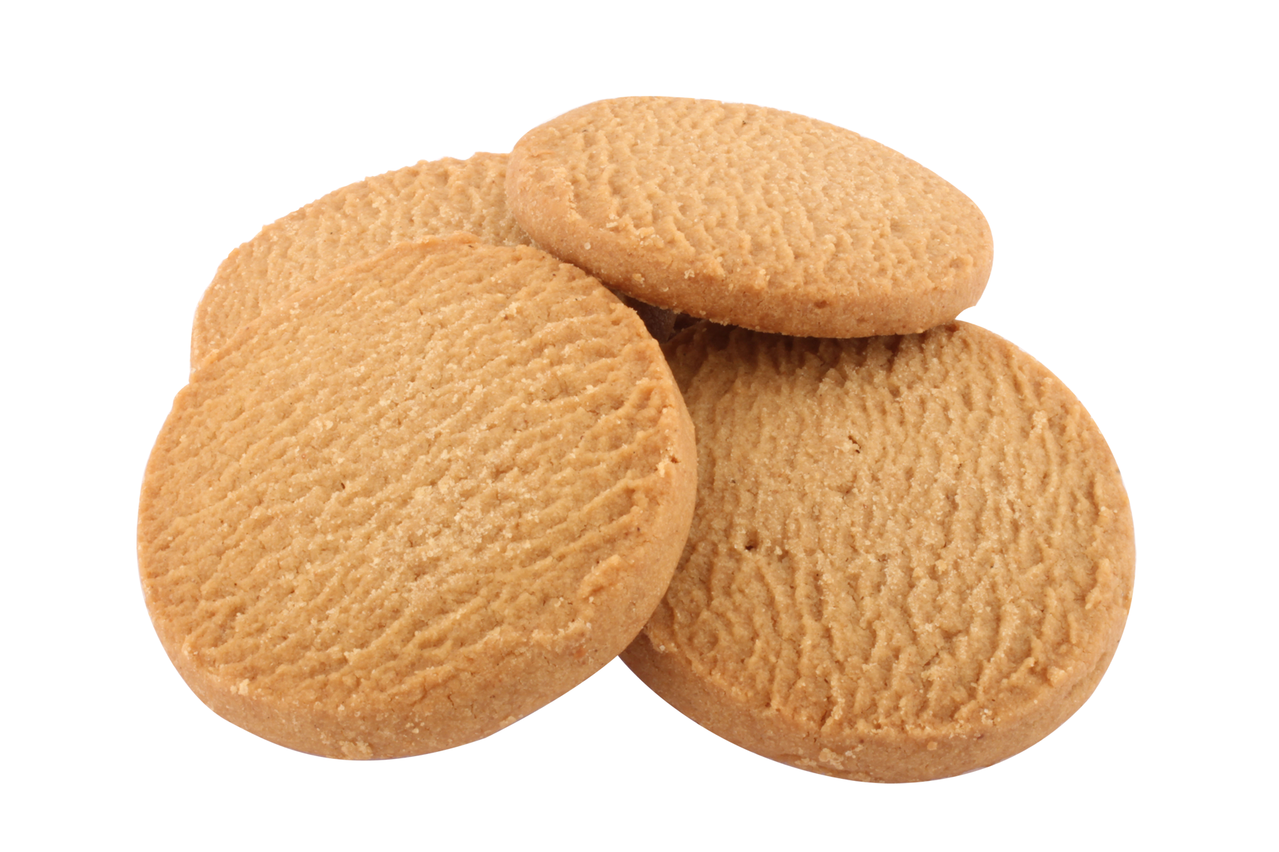 Biscuit PNG Transparent Images.