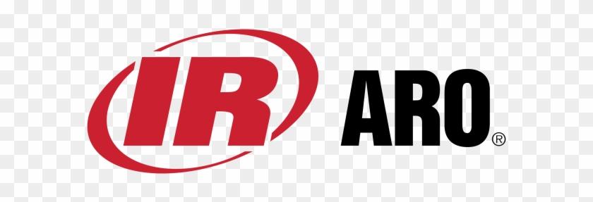 Aro Logo.