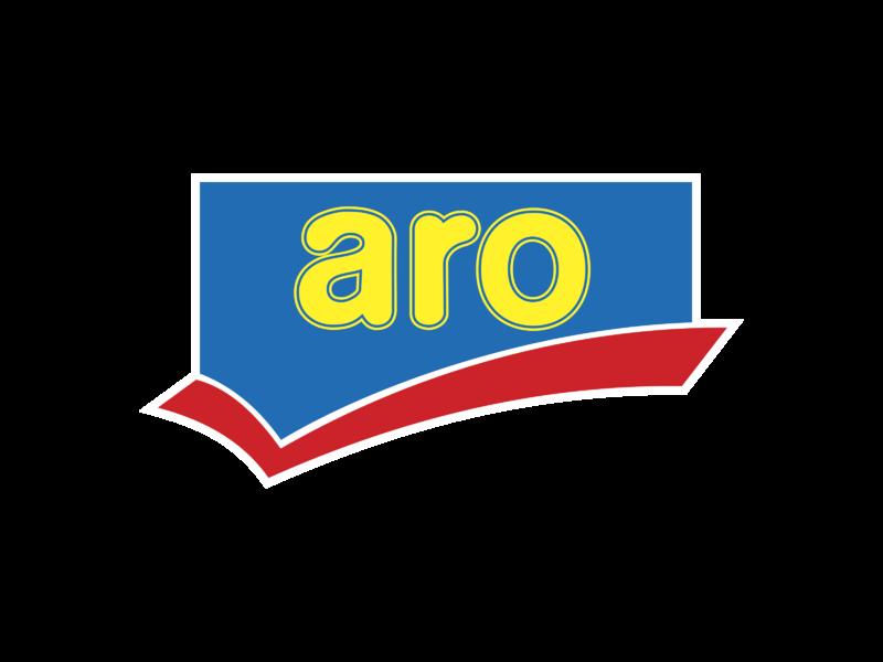 ARO Metro AG Logo PNG Transparent & SVG Vector.