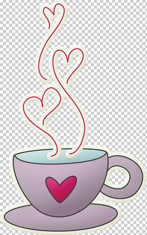 Coffee Cup Mug PNG, Clipart, Aroma, Aroma Cafxe9, Aroma.