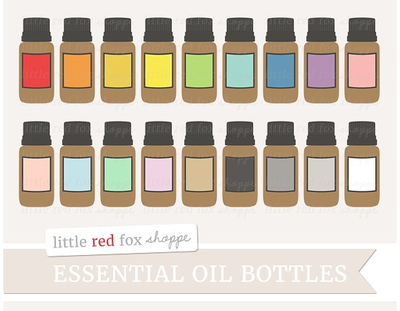 Essential oil Photos, Graphics, Fonts, Themes, Templates.