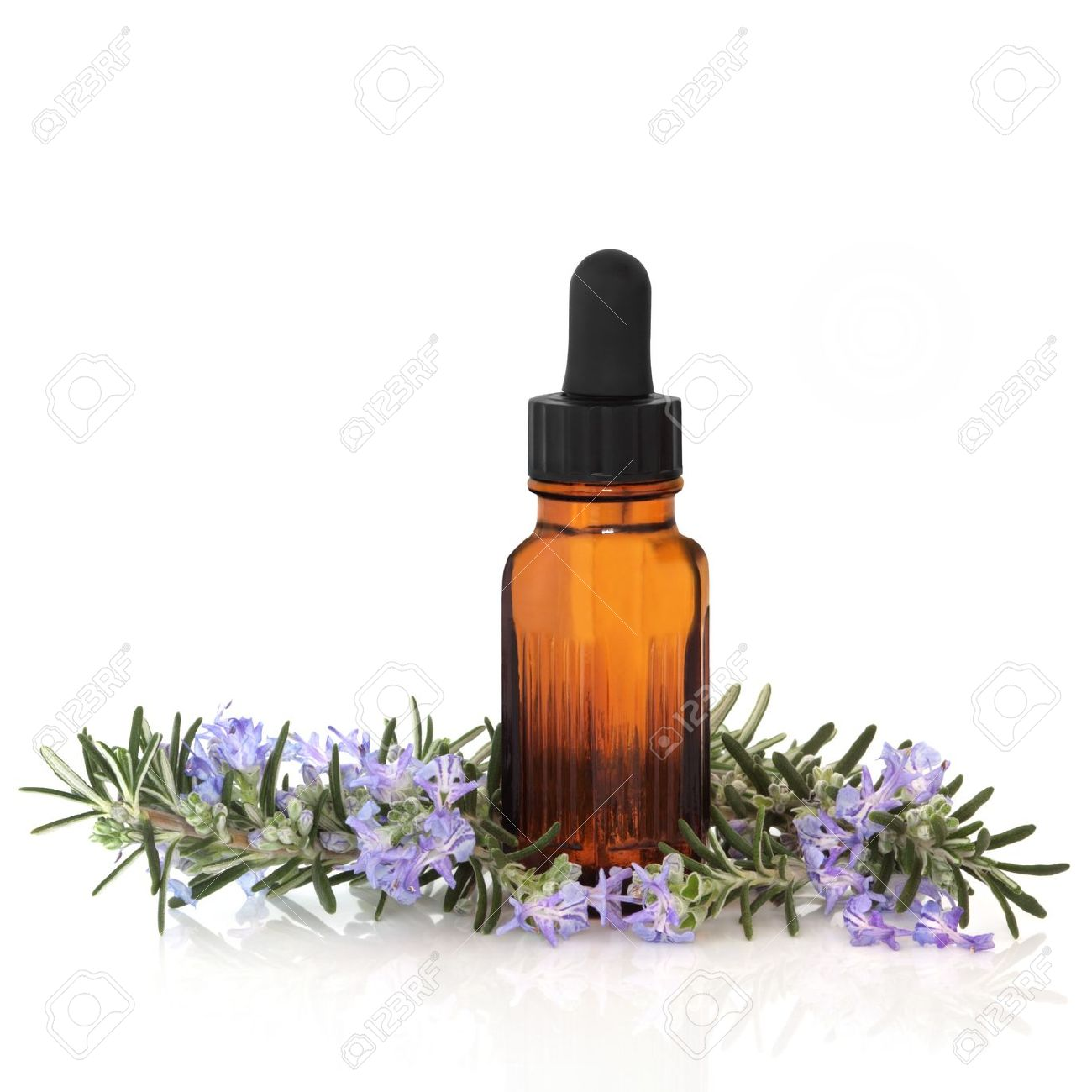 Free essential oil clipart.