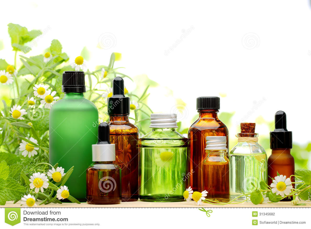 Aromatherapy Stock Photos, Images, & Pictures.
