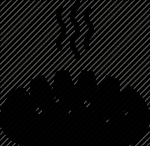 Aroma Icon #173064.