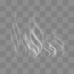 Aroma Png, Vector, PSD, and Clipart With Transparent Background for.
