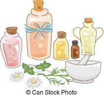 Aromatherapy oil Clipart Vector Graphics. 1,203 Aromatherapy oil.