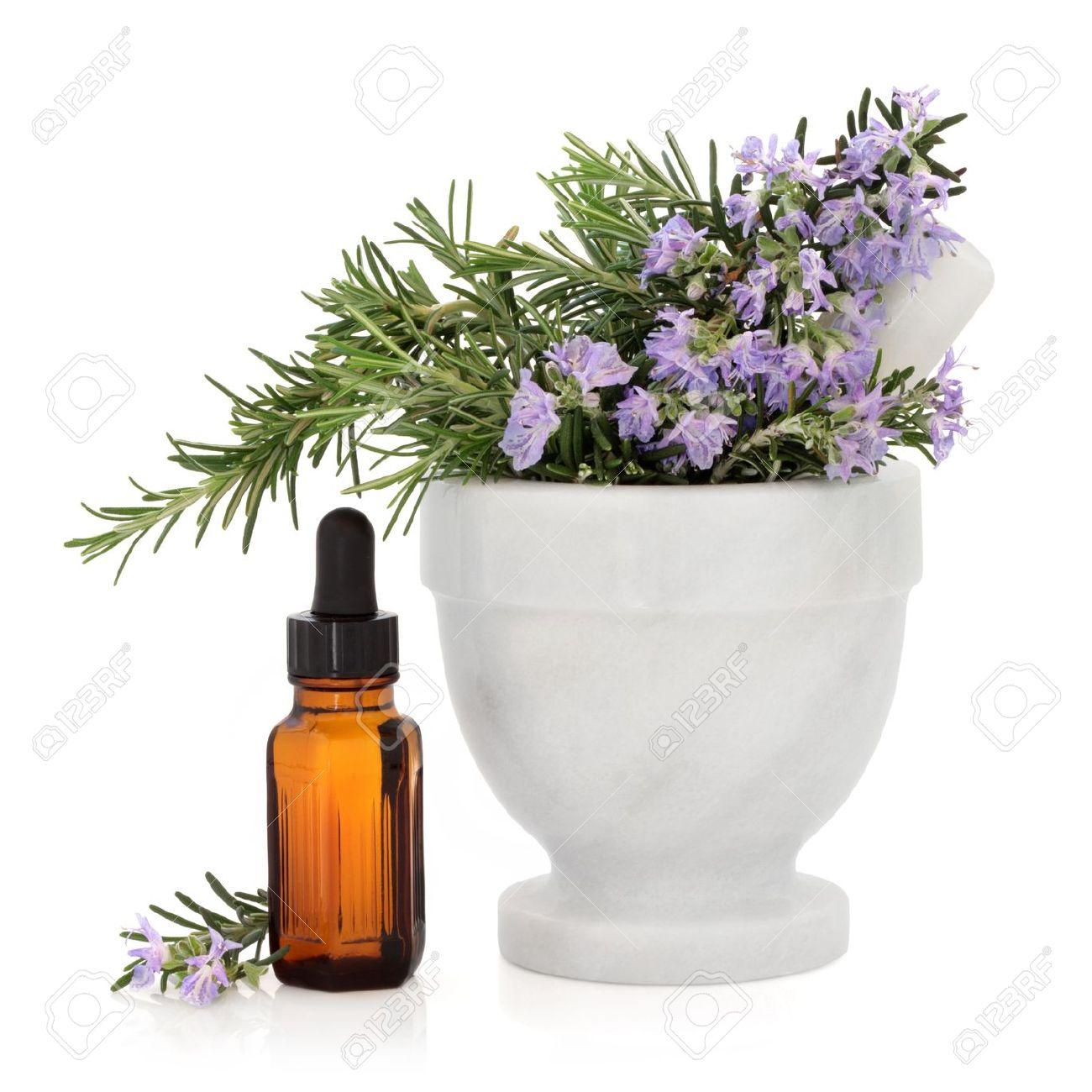 Aromatherapy clipart free.