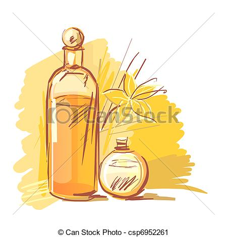 Aromatherapy Illustrations and Stock Art. 5,548 Aromatherapy.