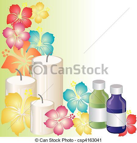 Aromatherapy Illustrations and Stock Art. 5,548 Aromatherapy.