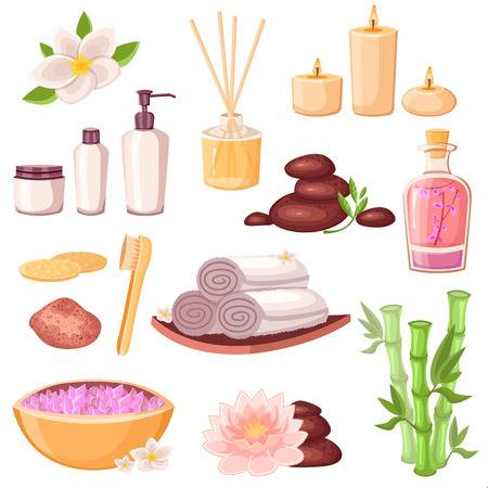 5,738 Oil Aromatherapy Cliparts, Stock Vector And Royalty Free Oil.