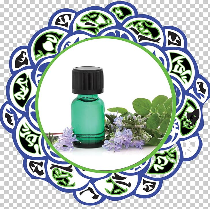 Essential Oil Aromatherapy Massage Distillation PNG, Clipart.