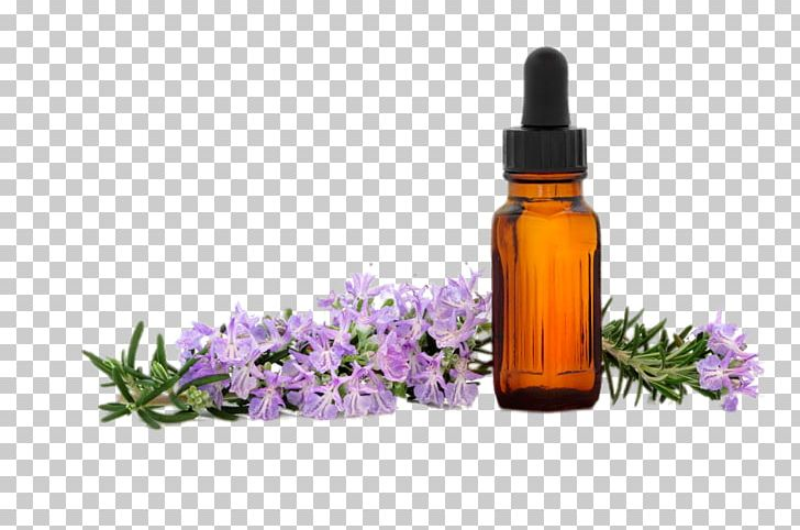 Essential Oil Lavender Oil Aroma Compound Aromatherapy PNG.