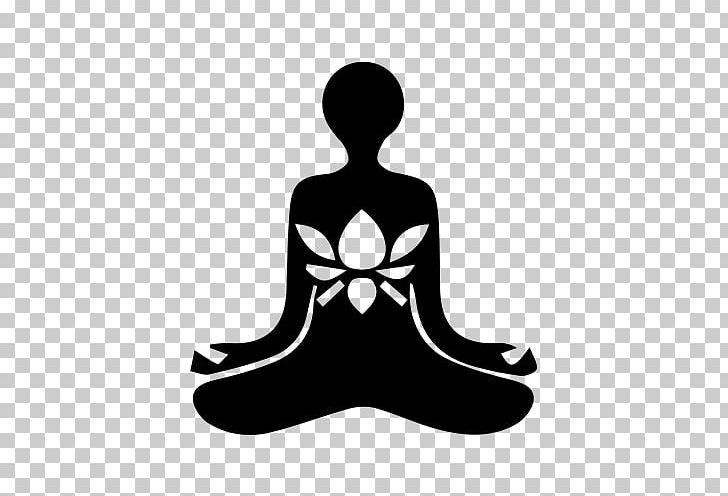 Massages clipart aromatherapy, Massages aromatherapy.