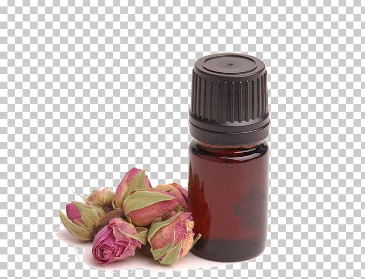 Aromatherapy Essential Oil Naturopathy Massage PNG, Clipart.