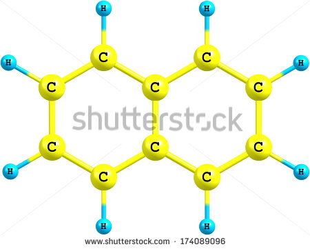 Organic Chemistry Stock Photos, Royalty.