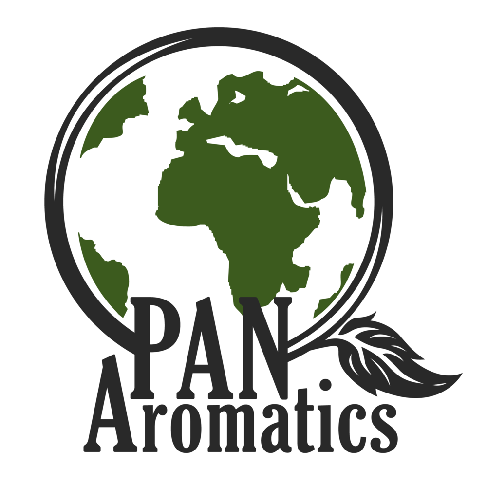 Industry Overview — PAN Aromatics.